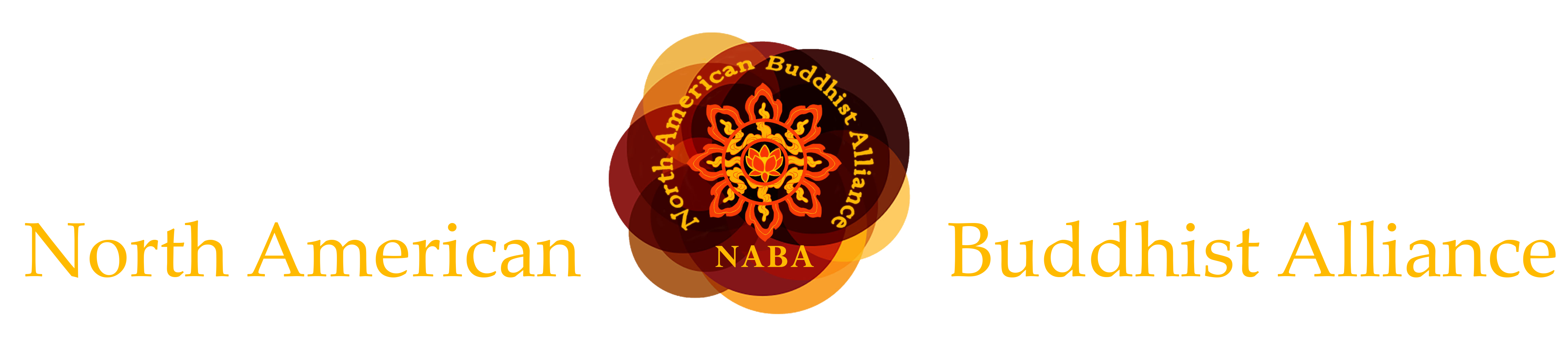 Connecting Buddhists Across North America