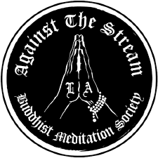 September 15-17 Against the Stream POC Retreat in So Cal ...