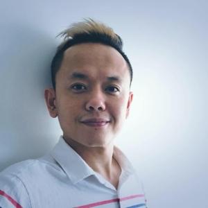 Edwin Ng, Ph.D.