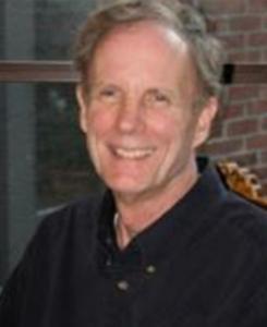 David Lawson